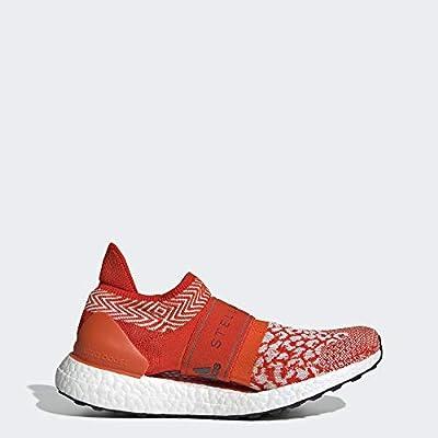 adidas Ultraboost X 3D Shoes Women's
