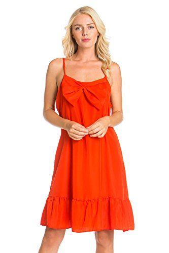 Junky Closet Womens Clothing Sale Zone