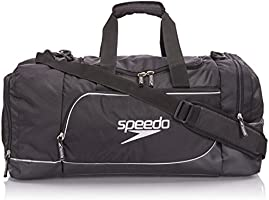 Speedo Teamster Duffle Bag