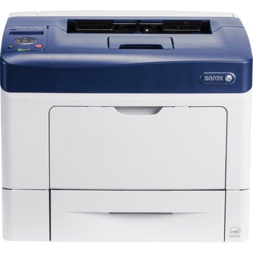 Pc 700 Printers - 6