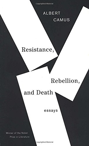 resistance-rebellion-and-death-essays