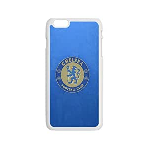 chelsea football club Phone Case for Iphone 6