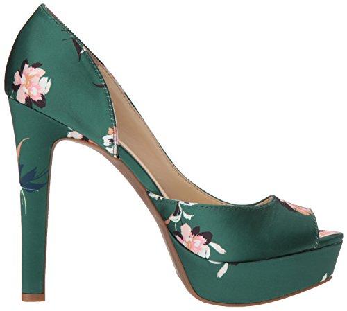 Women's Emerald Multi Jessica Simpson Simpson Jessica zFwTqtWf8P