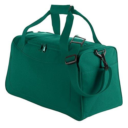 Augusta Sportswear SPIRIT BAG OS Dark Green
