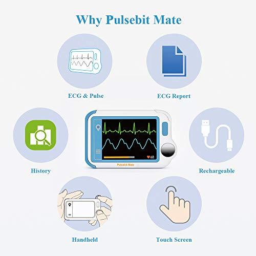 Buy heart beat monitor