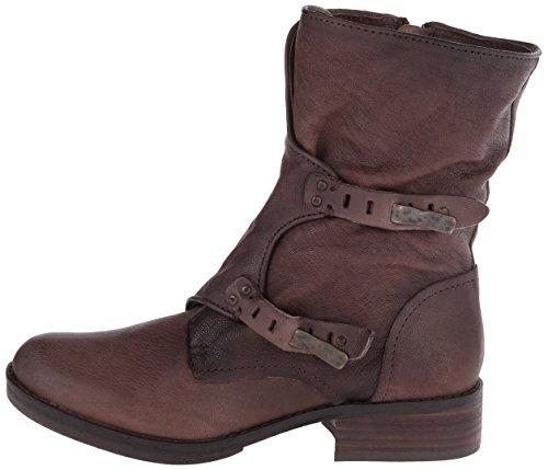586e5608a5a7 Sam Edelman Women s Ridge Boot - Buy Online in UAE.