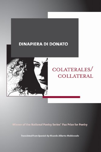 Image of Colaterales/Collateral