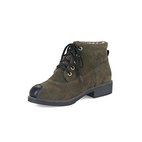 Vert MNS02486 5 1To9 EU 41 Sandales Compensées Green Femme fwpxq7OtS