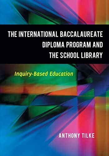 International Baccalaureate Pdf