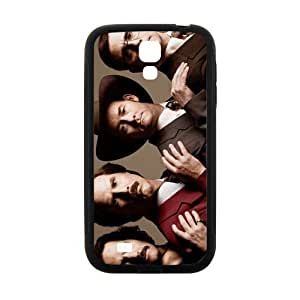 Cool drama stars handsome men Cell Phone Case for Samsung Galaxy S4