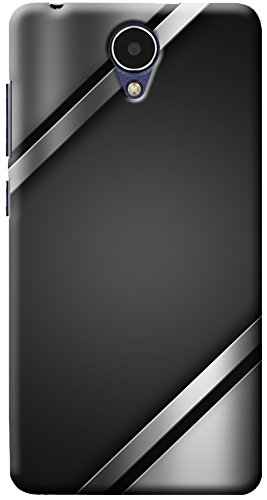 new concept 00f9e 88ba1 Fashionury™ Back Cover for Micromax Q417: Amazon.in: Electronics