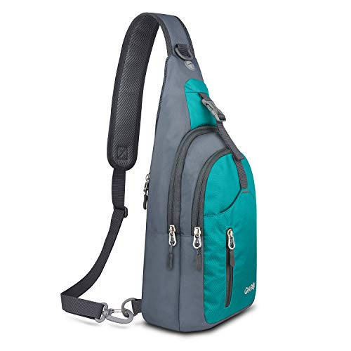 CARQI Shoulder Backpack Crossbody Camping product image