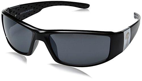 - Siskiyou Philadelphia Phillies Chrome Wrap Sunglasses