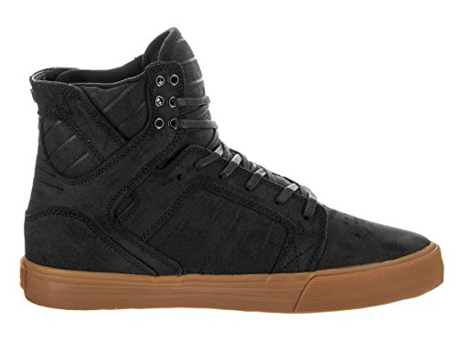 Supra , Chaussons montants mixte adulte