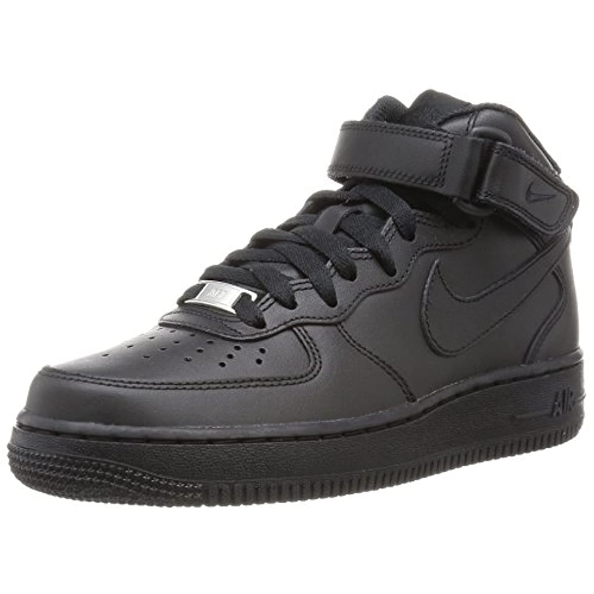 Nike Air Force 1 Mid 07 Sneaker A Collo Alto Donna