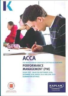 cima management case study (m15/n15) - study text