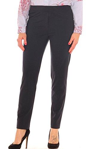 Pantalón Para Tulip Mujer La Oscuro Azul E5qTnnU