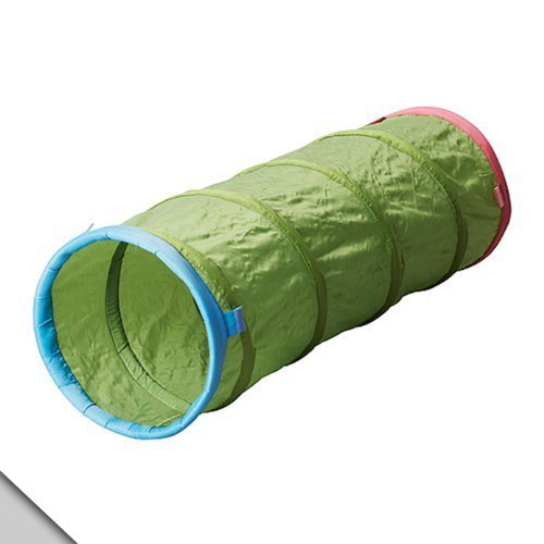IKEA - BUSA Play tunnel [並行輸入品] B07BMZ52MH