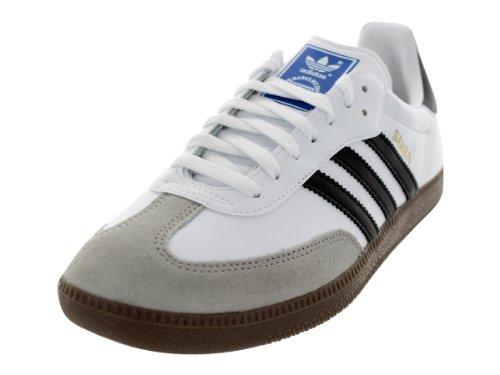 adidas-originals-mens-samba-soccer-inspired-sneakerwhite-black-gum105-m-us