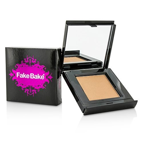 Compact Bronzer - 5
