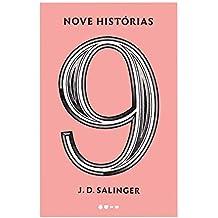 Nove histórias