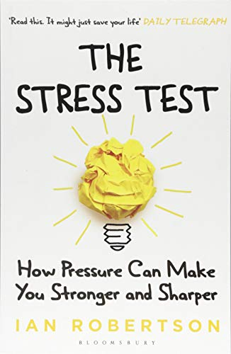 [D.O.W.N.L.O.A.D] The Stress Test: How Pressure Can Make You Stronger and Sharper<br />T.X.T