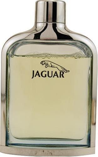 - Jaguar Pure Instinct By Jaguar For Men, Aftershave, 2.5-Ounce Bottle