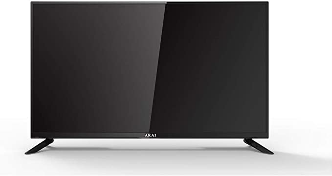 Akai AKTV 4026 99,1 cm (39
