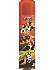 Centralsul Quimica Anti Tabaco Aerossol 400 Ml