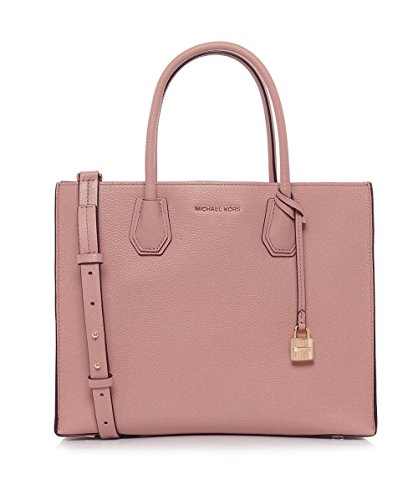 michael-kors-womens-mercer-large-cong-tote-fawn