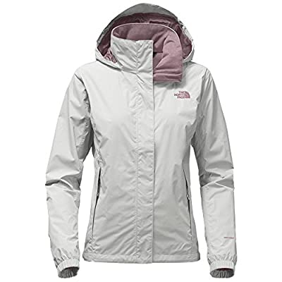 The North Face Women's Women's Resolve 2 Jacket