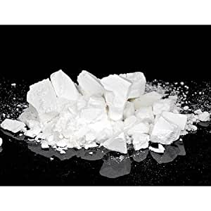 Bloques de carbonato de magnesio