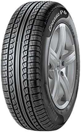 Pirelli Cinturato P6 195 55r15 85h Sommerreifen Auto