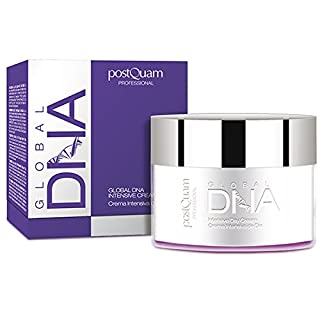 PostQuam Professional Global DNA Intensive Day Cream 50ml - Paraben Free by Global DNA