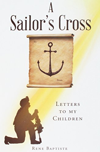 A Sailor's Cross