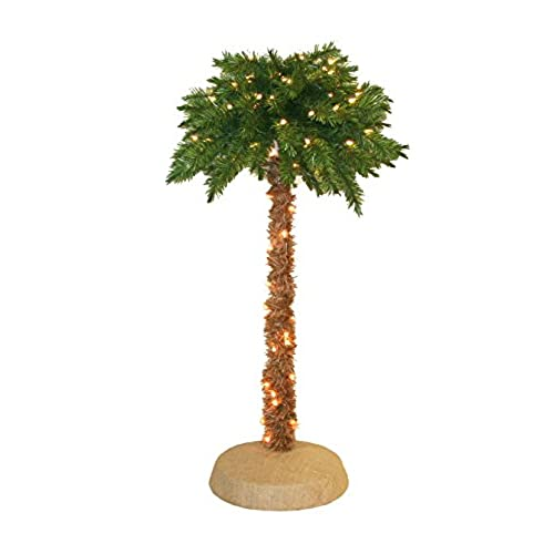 top selected products and reviews - Beach Christmas Decorations
