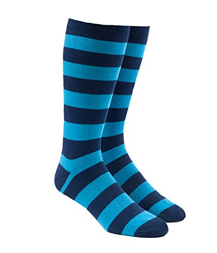 aqua mens dress socks - 8