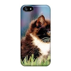 For SamSung Note 2 Phone Case Cover New Arrival - Eco-friendly Packaging(Btlel1064sHraT)
