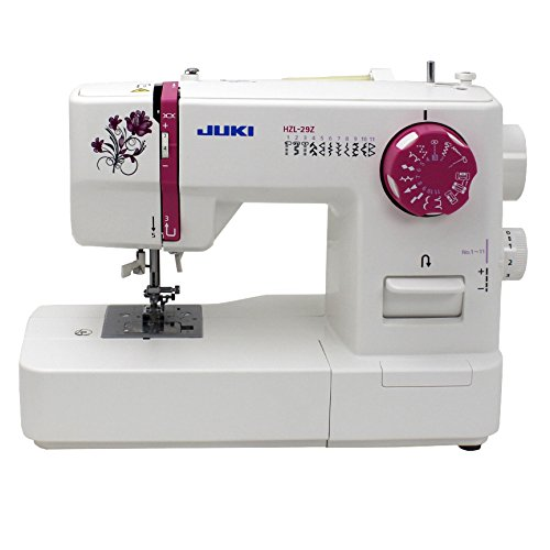 Juki HZL-29Z Sewing Machine by JUKI