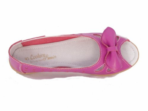 Premier Coolers Sandales Pour Rose Femme Berry yTy1Bgqw