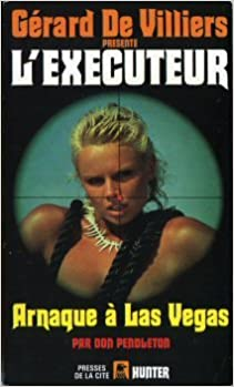 GRATUIT LEXÉCUTEUR TÉLÉCHARGER FILM