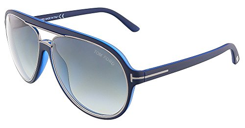 tom-ford-tom-ford-womens-sunglasses-ft0379-blue-60