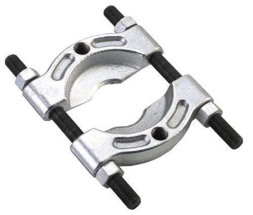 "Bearing Splitter - 1/2"" to 9"