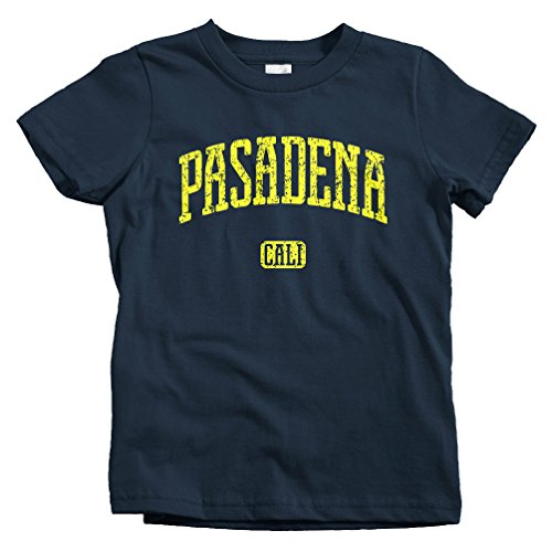 Rose Bowl Pasadena California - 6