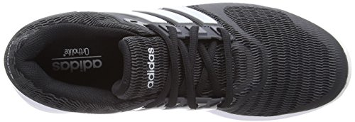 Nero Scarpe core S18 Energy Da matte Silver Black Adidas V carbon Donna Cloud Running RFt8FqOW0