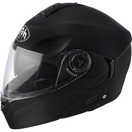 airoh helmet modular - 1