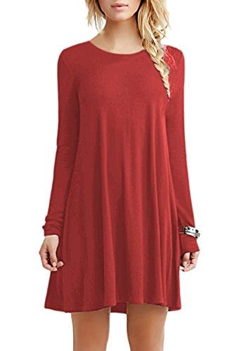 dresses under 100 00 - 1