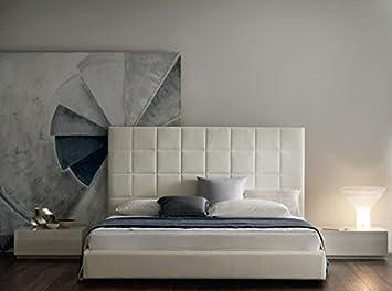 Zstyle Kopfteil Kopfteil Bett Doppelbett Kunstleder Doppelbett