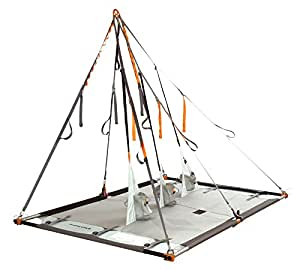 Black Diamond Cliff Cabana Double Portaledge