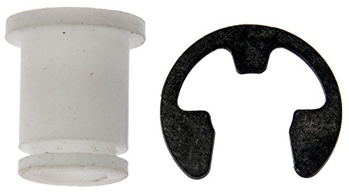 Trans Shift Cable - Dorman 14073 Transmission Shift Cable Bushing